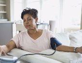 متستهترش بيه ..حقائق تحتاج معرفتها عن تأثير ارتفاع ضغط الدم على جسمك