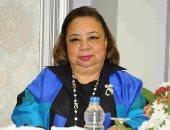 هبة هجرس: منح السعوديات حق قيادة السيارة خطوة نحو حصولها على حقوقها المدنية