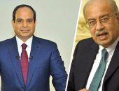 الحكومة توافق على اتفاقية مصر أوروجوى الشرقية حول التعاون الجمركى