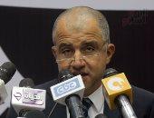 """بالفيديو.. رئيس """"دعم مصر"""" يطالب الحكومة بتأجيل مناقشة مشروع قانون تعديل أحكام المرور"""