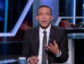 """الليلة.. الدكتور محمد غنيم ضيف خالد صلاح فى """"على هوى مصر"""""""