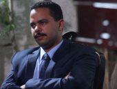 أشرف رشاد يعلن انطلاق أكاديمية مستقبل وطن خلال شهرين للتدريب على القيادة