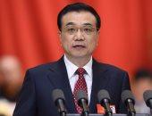 رئيس مجلس الدولة الصينى يؤكد استعداد بلاده لمساعدة سوريا فى مكافحة كورونا
