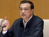 رئيس الوزراء الصينى يرى إمكانية عودة اقتصاد بلاده لنطاق معقول في 2021