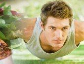 8 علامات خطيرة تدل على زيادة هرمون الأنوثة عند الرجال ونصائح للتغلب عليها