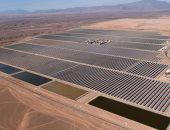"""محللون: الطاقة المتجددة ستصبح """"مجانية بالكامل"""" بحلول 2030"""