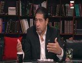 هشام عز العرب رئيسًا لاتحاد بنوك مصر لفترة جديدة مدتها 3 سنوات