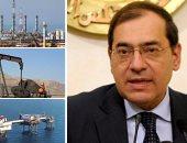 البترول: بتروجت فازت بإنشاء خط أنابيب غاز جديد بسلطنة عمان