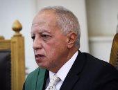 """تأجيل إعادة محاكمة 10 متهمين بـ""""أحداث العياط"""" لـ5 يناير"""