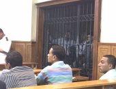 تجديد حبس 3 عاطلين 15 يوما لاتهامهم بسرقة خليجى فى منطقة مصر القديمة