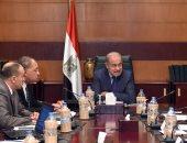 غدا.. رئيس الوزراء يرأس اجتماعا بشأن مشروعات قرية الأمل