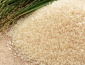 وزارة التموين تضبط 264 طن أرز بقصد حجبها عن الأسواق وبيعها بالسوق السوداء