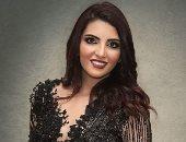 """انطلاق مسابقة ملكة جمال آسيا الأسبوع القادم بمشاركة المصرية """"أيسل خالد"""""""