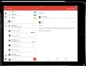 بريد Gmail من جوجل يدعم تقنية AMP لجعل البريد الإكترونى أكثر تفاعلا