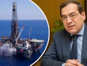 البترول: تفريغ أول شحنة لناقلة البوتاجاز من رصيف ميدتاب لمستودعات بتروجاس