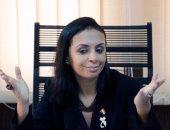 بالفيديو.. رئيس القومى للمرأة: نتمنى أن يكون 2017 عام المرأة فى الإسماعيلية