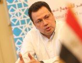الأهلى: لم نقدم شكاوى ضد الهلال.. واللى عنده مستند يطلعه