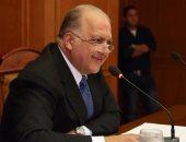 """جدل بـ""""طاقة البرلمان"""" حول الإبقاء على حد أقصى لرسوم تراخيص سوق الغاز"""