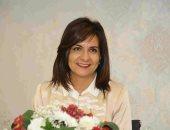 وزيرة الهجرة: تطبيق على الموبايل للتواصل مع المصريين بالخارج