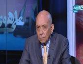 """الدكتور محمد غنيم لـ""""خالد صلاح"""": الحكومة ليس لديها حس سياسى ولا ترتب الأولويات جيدا.. نحتاج لمشاريع لا خلاف على جدواها الاستثمارية..لدينا فوضى استيرادية خاصة السلع الاستفزازية..وليس أمامنا سوى التفاؤل"""