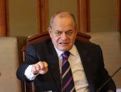 """لجنة مصغرة من """"قيم البرلمان"""" تحقق مع الطنطاوى فى الوقائع المنسوبة إليه"""