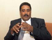 """الجيش الليبى: اكتشاف مطار ترابى حديث فى """"سبها"""" ساعد فى دخول الإرهابيين"""