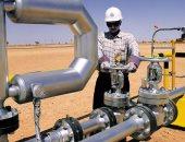البترول تواصل عمليات المسح السيزمى فى عدد من مناطق الامتياز بالصحراء الغربية