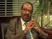 نبيل عبد الفتاح: شيوع التشدد الدينى أحد أزمات الدولة المصرية