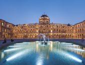 فى ذكرى افتتاح أبوابه كمتحف للعموم.. تعرف على حكاية قصر اللوفر