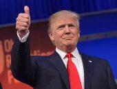 """بعد انتخابه رئيسا لأمريكا.. ترامب على """"تويتر"""": """"ياله من مساء جميل وهام"""""""