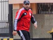 ياسر رضوان: فوز الزمالك بالسوبر الأفريقى صعب قمة الإمارات.. والأهلى الأقرب