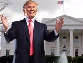 ترامب يتهم أوباما بمنح 2.5 ألف إيرانى الجنسية الأمريكية