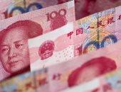 79 .1 تريليون دولار حجم الإيرادات المالية للصين خلال 7 أشهر