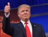 ترامب رئيسا للولايات المتحدة الأمريكية بـ 289 صوتا انتخابيا