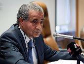 وزير التموين يعلن استهداف الوزارة شراء 1.5 مليون طن أرز شعير