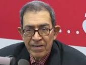 مصدر دبلوماسى : وفاة مبعوث الجامعة العربية فى ليبيا صلاح الجمالى
