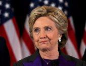 """ترامب يهاجم هيلارى كلينتون مجددا بسبب أزمة """"الإميلات"""" ويصفها بالمخادعة"""