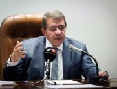 وزير المالية: بدء سداد قرض صندوق النقد بعد 4 سنوات ونصف على 12دفعة