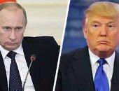 """فيتالى نعومكين: التعاون الأمريكى الروسى حول سوريا """" لا مفر منه"""""""