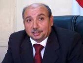 التضامن الاجتماعى بشمال سيناء: رفع كفاءة 90 منزلا بمركزى العريش وبئر العبد
