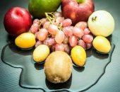 الموافقة على تصدير 225 ألف شتلة فاكهة لـ3 دول خلال أسبوع