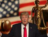 محكمة أمريكية تبدأ نظر دعوى تتهم ترامب بالاحتيال