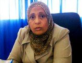 انطلاق حملة التصادق على توثيق أوراق الزواج فى وسط سيناء