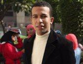 محمد ثابت يكتب: رسالة من طالب بكلية الإعلام إلى باسم يوسف