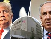 نتنياهو يتعهد بعصر جديد للاستيطان الإسرائيلى مع تولى ترامب رئاسة أمريكا