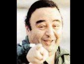 """يونس شلبى.. صنع الضحكة ومات حزينا """"فيديو"""""""