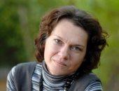 الروائية التركية أصلى أردوغان تواجه عقوبة المؤبد
