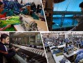 غازى: تشغيل فرع هيئة التنمية الصناعية باتحاد الصناعات خلال أسبوعين