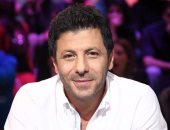 """إياد نصار: فخور بمشاركتى فى """"الممر"""" وعبرنا عن تقديرنا لتضحيات الشهداء"""