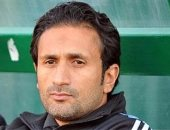 أحمد سامى: هدفى قيادة النجوم للبقاء فى الممتاز